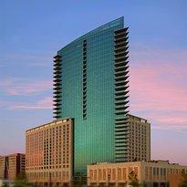옴니 포트워스 호텔