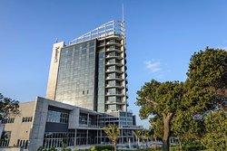 Radisson Blu Hotel & Residence, Maputo