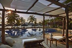 Villa del Sol Resort
