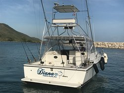 Mahi Mahi Fishing Tours - Private Charters