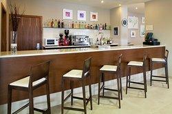 Holiday Inn Express Campo de Gibraltar - Barrios