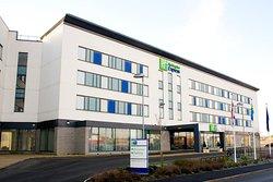 Holiday Inn Express Rotherham-North