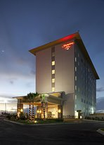 Hampton Inn by Hilton Silao-Aeropuerto Bajio