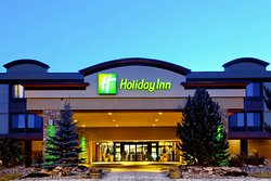 Holiday Inn Missoula Downtown