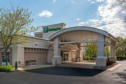 Holiday Inn South Kingstown