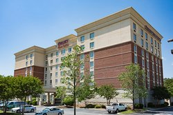 Drury Inn & Suites Greenville