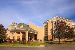 Homewood Suites by Hilton Boston - Billerica