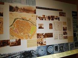 Museu de Prehistòria de València