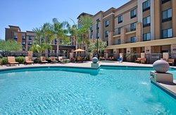 Hampton Inn & Suites Phoenix Glendale - Westgate