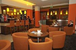 Hotel Teczowy Mlyn