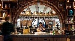Bar/Lounge (344495105)