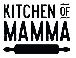 Kitchen of Mamma