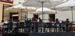 imagen Bar Domingo en Belmonte