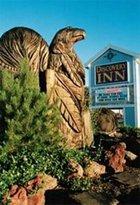Discovery Inn Ukiah, CA