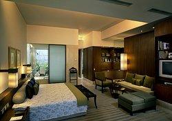 ITC Sonar, Kolkata - a Luxury Collection Hotel
