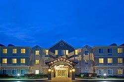 Staybridge Suites Philadelphia - Mt Laurel