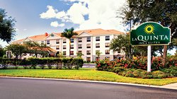 La Quinta Inn & Suites Bonita Springs Naples North