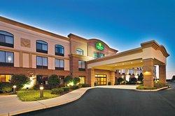 La Quinta Inn & Suites Coventry/Providence
