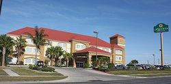 La Quinta Inn & Suites Corpus Christi Airport
