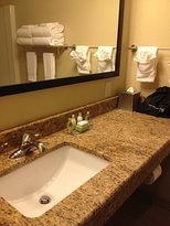 Cobblestone Inn & Suites Fort Dodge, IA