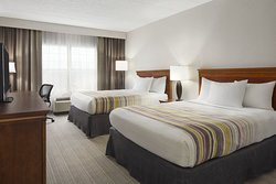 Country Inn & Suites by Radisson, Lexington, KY