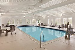 Country Inn & Suites by Radisson, Fredericksburg South (I-95), VA