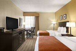 Country Inn & Suites by Radisson, Eagan, MN