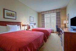 Country Inn & Suites by Radisson, Emporia, VA