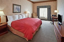 Country Inn & Suites by Radisson, Somerset, KY