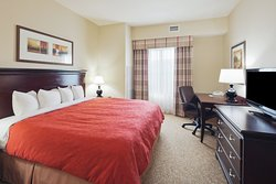 Country Inn & Suites by Radisson, Meridian, MS
