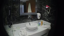 Labranda Ephesus princess hotels & resort