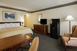 Country Inn & Suites by Radisson, Naperville, IL