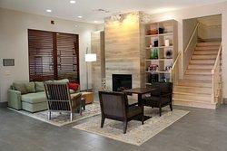 Country Inn & Suites by Radisson, Cartersville, GA