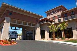 Hilton Garden Inn El Paso/University