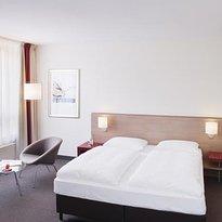 Movenpick Hotel Muenster