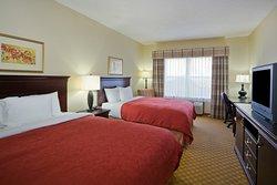 Country Inn & Suites by Radisson, Iron Mountain, MI