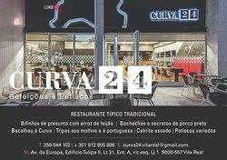 Curva 24