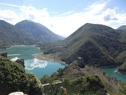 Borgo di Monte Antuni
