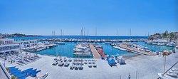 Port Calanova