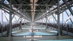 สะพานโอนารุโตะ