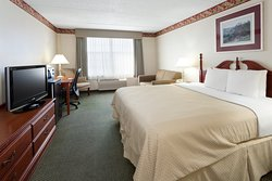 Country Inn & Suites by Radisson, Newark, DE