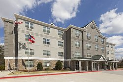 Country Inn & Suites by Radisson, Smyrna, GA