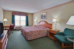 Country Inn & Suites by Radisson, Stockton, IL
