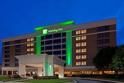 ボルチモア-デイズ ホテル トウソン/ノース/カンファレンス センター
