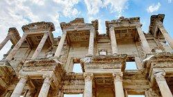 Biblioteka Celsusa