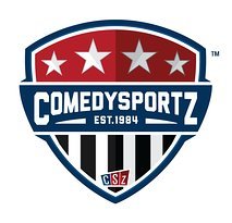 CSz Milwaukee - Home of ComedySportz