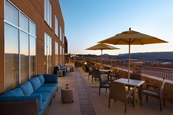 Hyatt Place Page/Lake Powell
