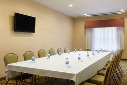 Country Inn & Suites by Radisson, Ashland - Hanover, VA