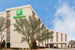Holiday Inn Rockford (I-90 Exit 63)