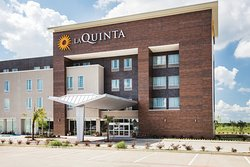 La Quinta Inn & Suites Dallas Plano - The Colony